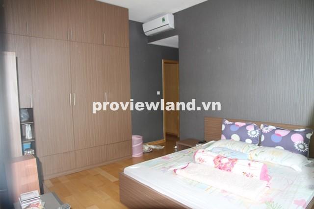 Cho-thue-can-ho-quan-2-0942