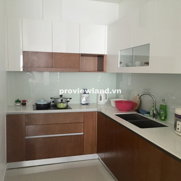 Apartments For Rent In Pearl Plaza With 2 Bedrooms