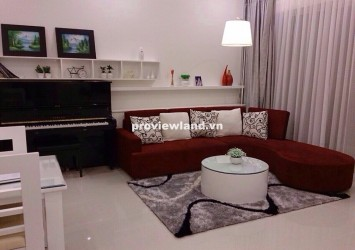 Apartments for sale in Estella area 104m2 fully furnished