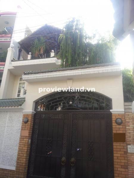 Ban-nha-pho-quan-Binh-Thanh-0000033