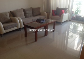 Apartments for rent in 3 bedroom Riverview Fideco furnitures
