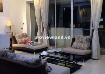 Apartment for sale in Estella 16th floor pool view
