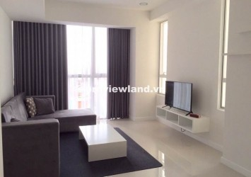 Apartment for rent in Sunrise City 2 bedrooms