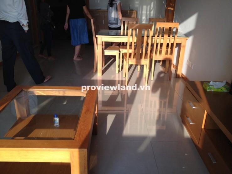 Cho-thue-can-ho-quan-Binh-Thanh-0000254