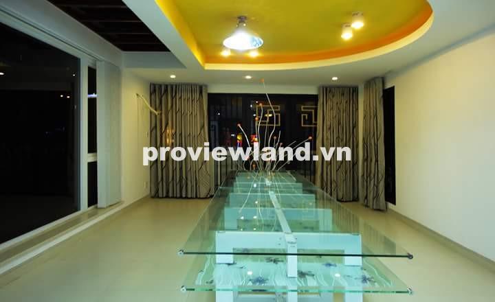 Cho-thue-van-phong-quan-Binh-Thanh-0000210