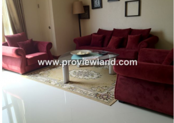 Apartment in The Lancaster for sale 170sqm 3 bedrooms river view