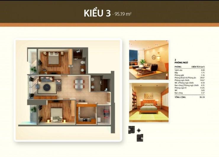 ThaoDienPearl-Kieu3V-e1358872674809
