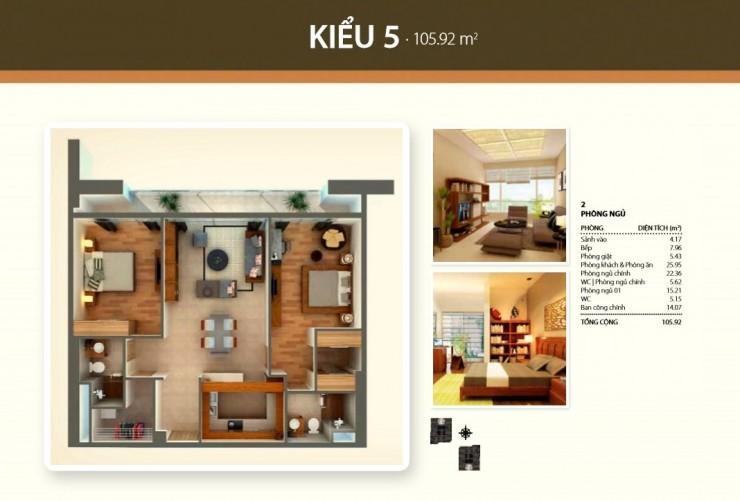 ThaoDienPearl-Kieu5V-e1358872780712