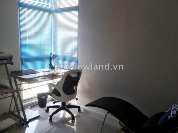apartments-villas-hcm01960