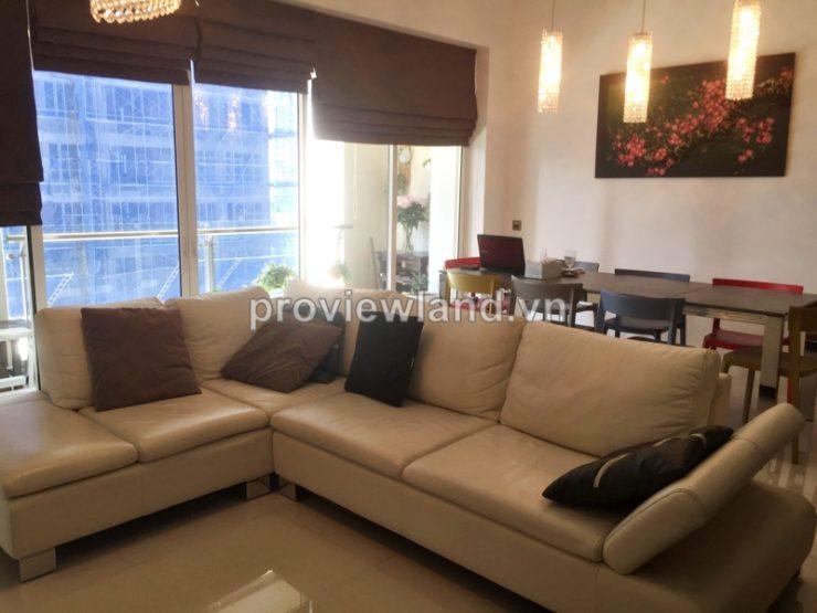 apartments-villas-hcm01963