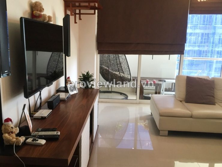 apartments-villas-hcm01964