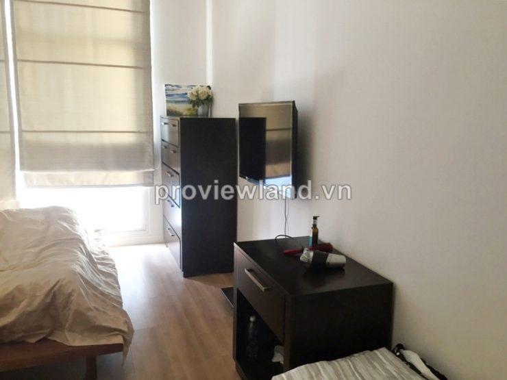 apartments-villas-hcm01966