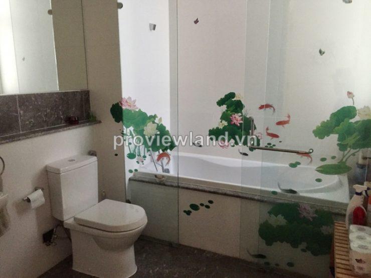apartments-villas-hcm01967