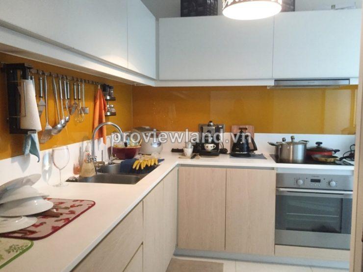 apartments-villas-hcm01968