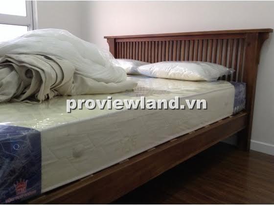 Proviewland000001226