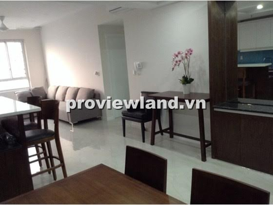 Proviewland000001228