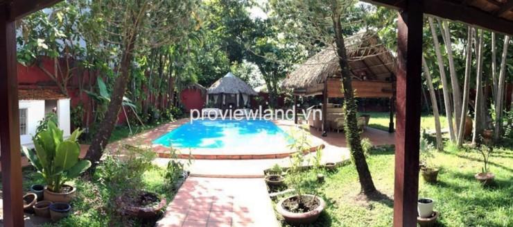 apartments-villas-hcm00205