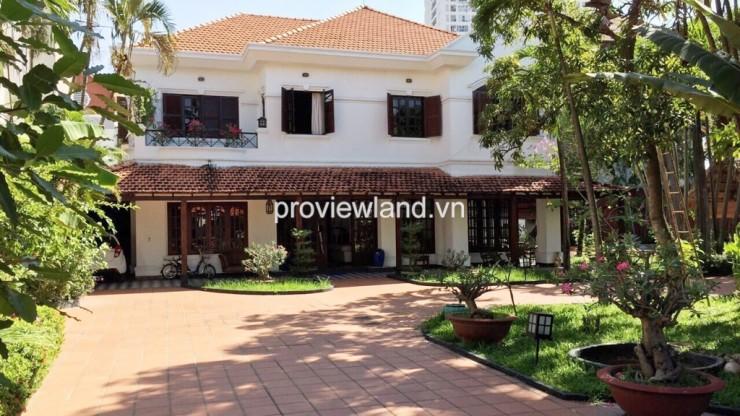 apartments-villas-hcm00207
