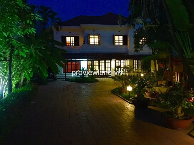 apartments-villas-hcm00209