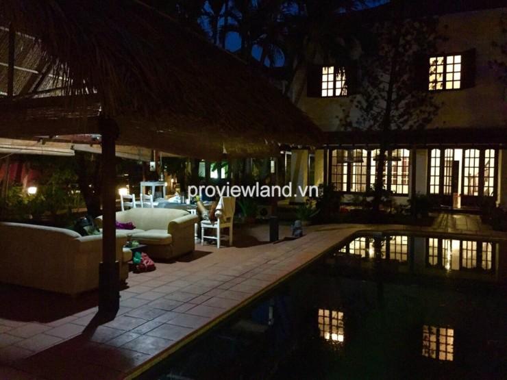 apartments-villas-hcm00212