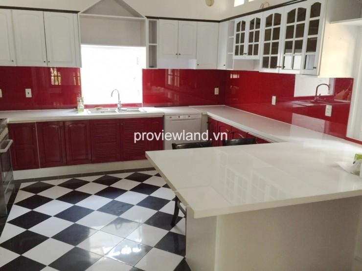 apartments-villas-hcm00219
