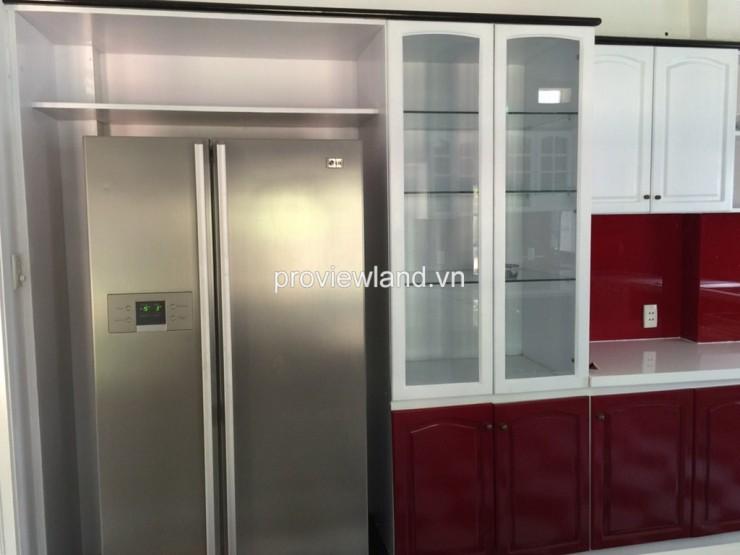 apartments-villas-hcm00220