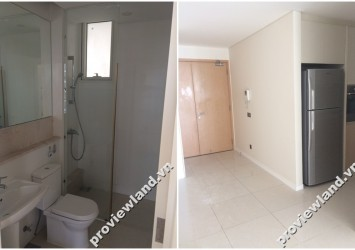 Apartment for rent in The Estella 171sqm 3 beds full internal facilities