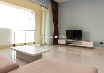 Apartment for rent in The Estella 2 bedrooms sliding door big windows