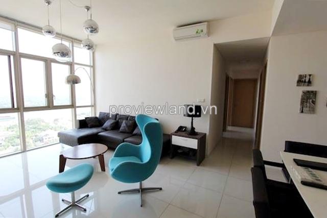 apartments-villas-hcm06336
