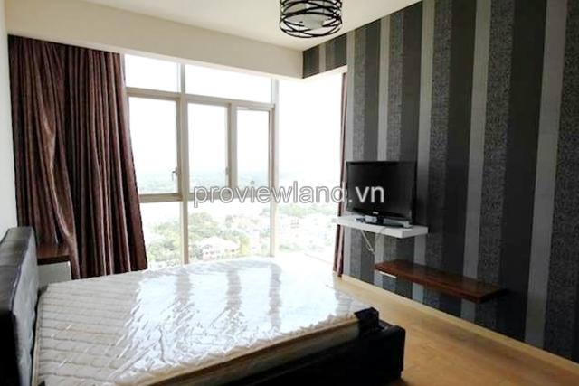 apartments-villas-hcm06338