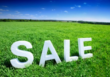 Land for sale in District 2 An Phu An Khanh C1324 450 sqm northwest