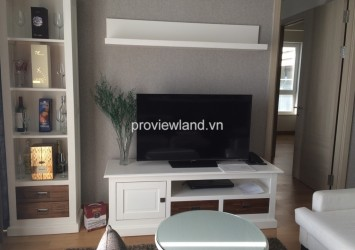 Apartment for rent in Diamond Island 2 bedrooms 83 sqm full furnished high floor