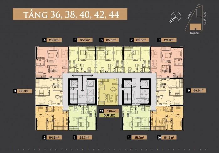 Mat-bang-tang-36-44-700x487