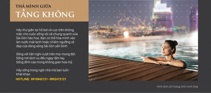Phong-cach-song-1-700x308