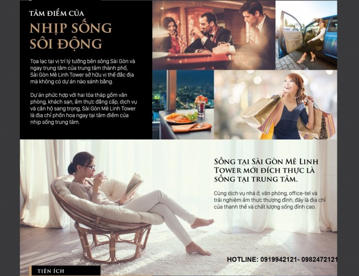 Phong-cach-song-700x539