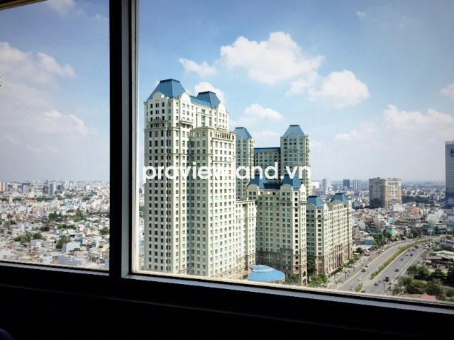 Proviewland000002625