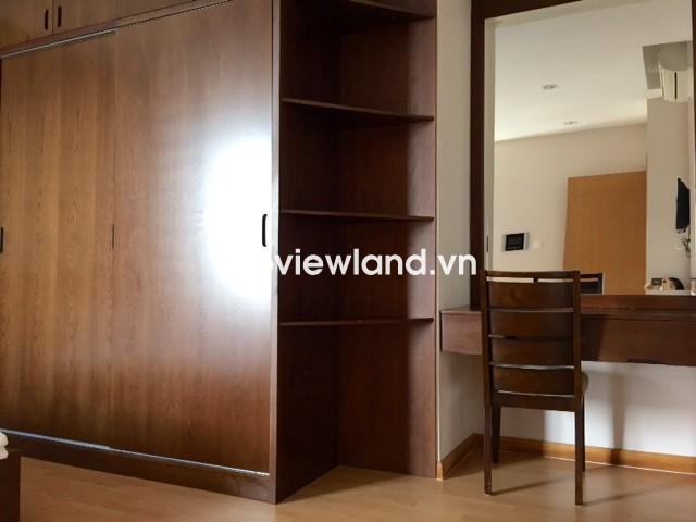 Proviewland000002630