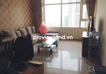 Saigon Pearl apartment for rent at Topaz 2 2 bedrooms 86 sqm