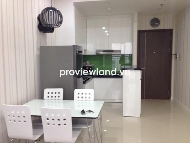 Proviewland000002985