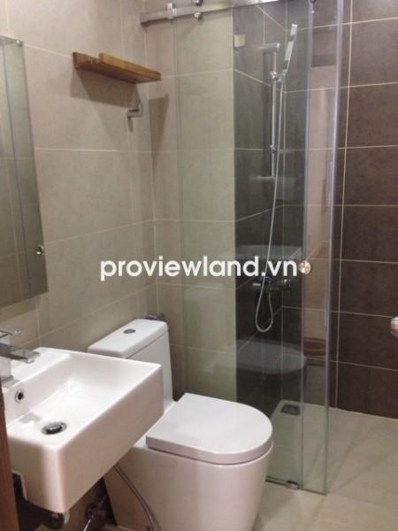 Proviewland000002988
