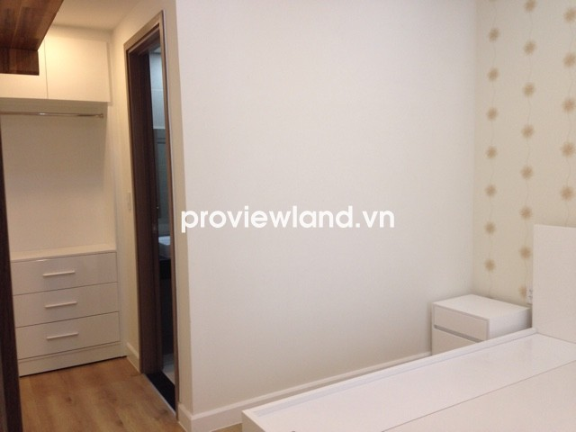 Proviewland000002989