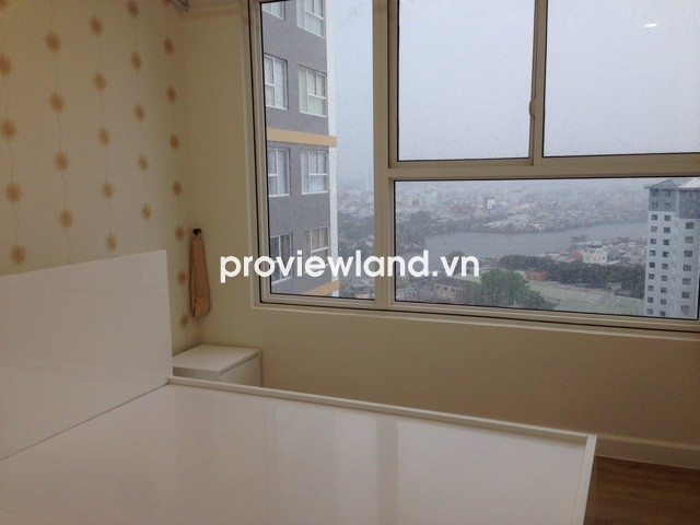 Proviewland000002991