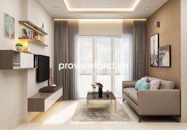Proviewland000002992