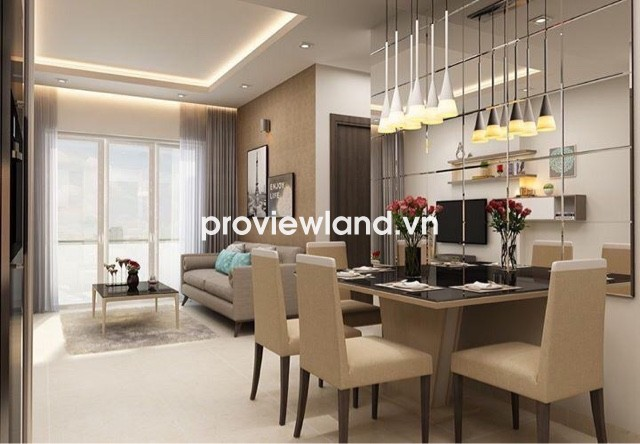 Proviewland000002993