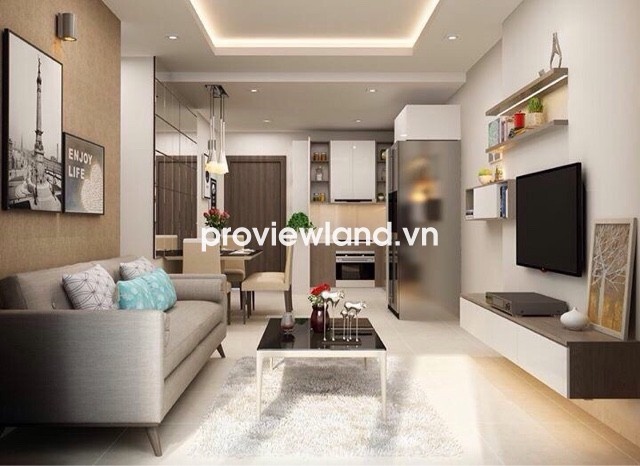 Proviewland000002997