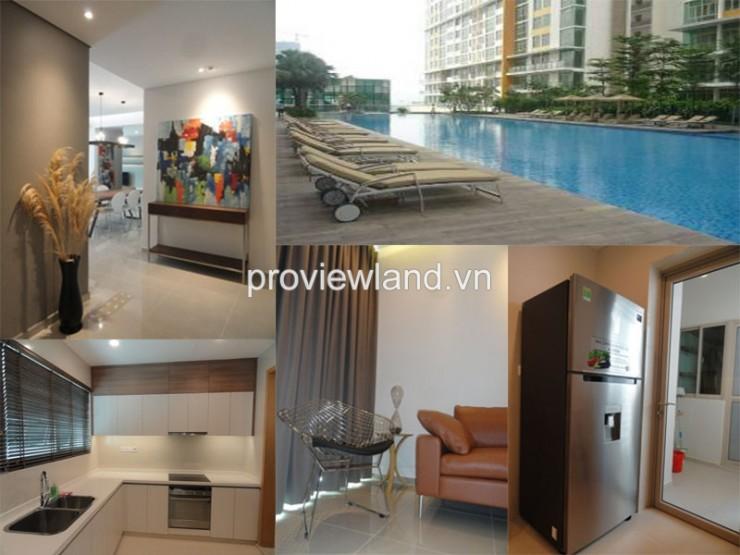 apartments-villas-hcm00033