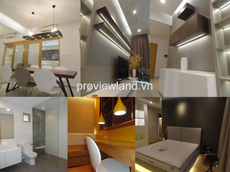 apartments-villas-hcm00034