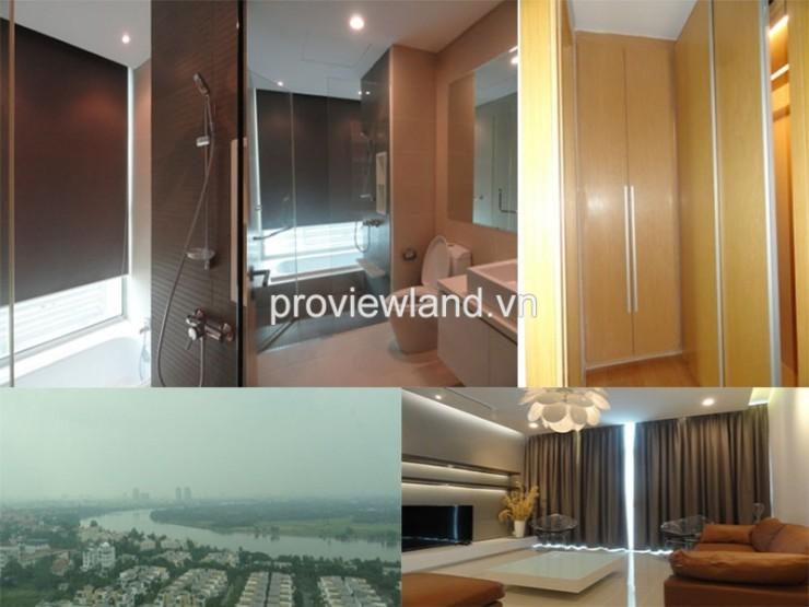 apartments-villas-hcm00035