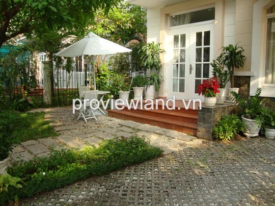 apartments-villas-hcm00090
