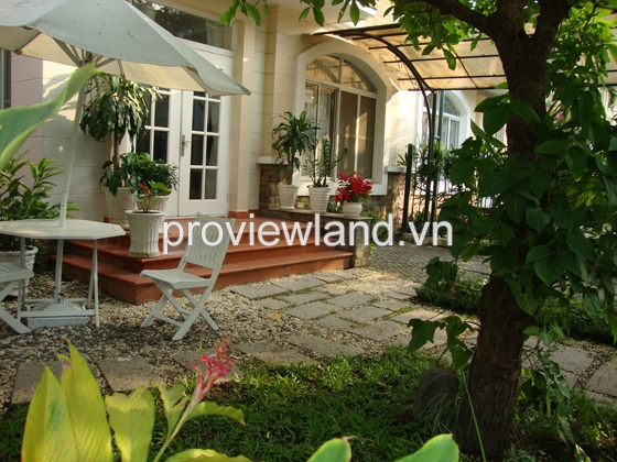 apartments-villas-hcm00092